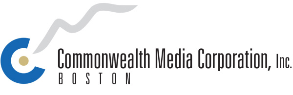 Commonwealth Media Corporation